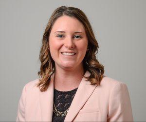 Megan Philippi
