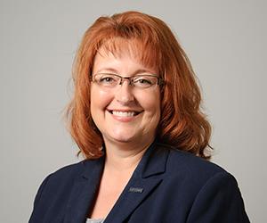 Stephanie Reitz