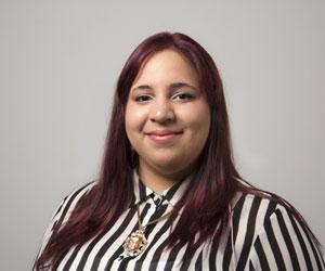 Jess Carrero