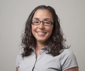 Angelina Reyes