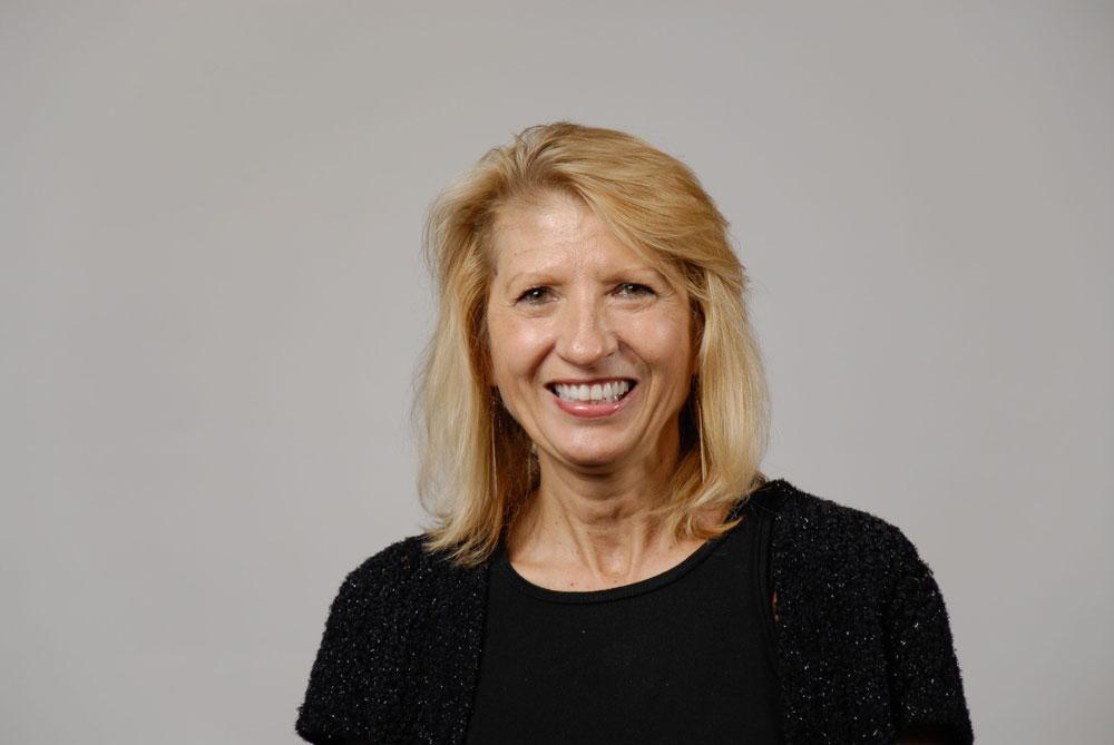 Laurie Makowski