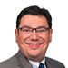 Ethan I. Borniker, MD