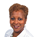 Lenora S. Williams, MD