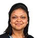Neha Jain, MD